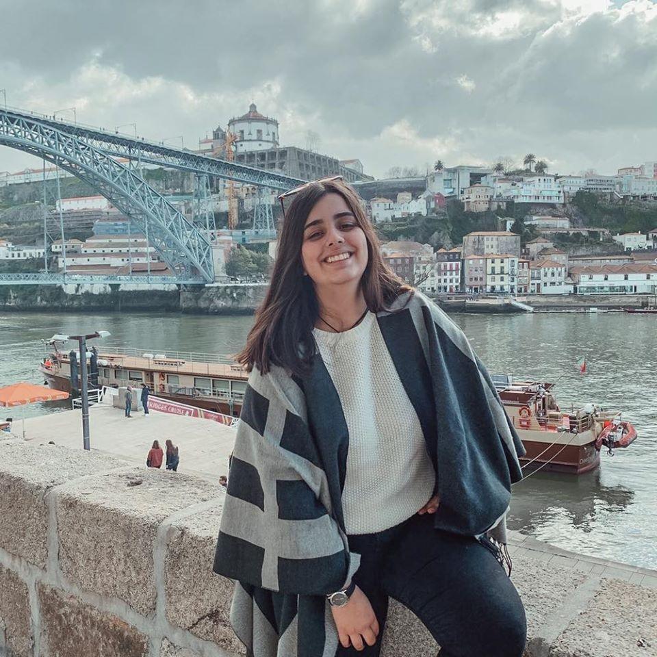 Andreia Araújo