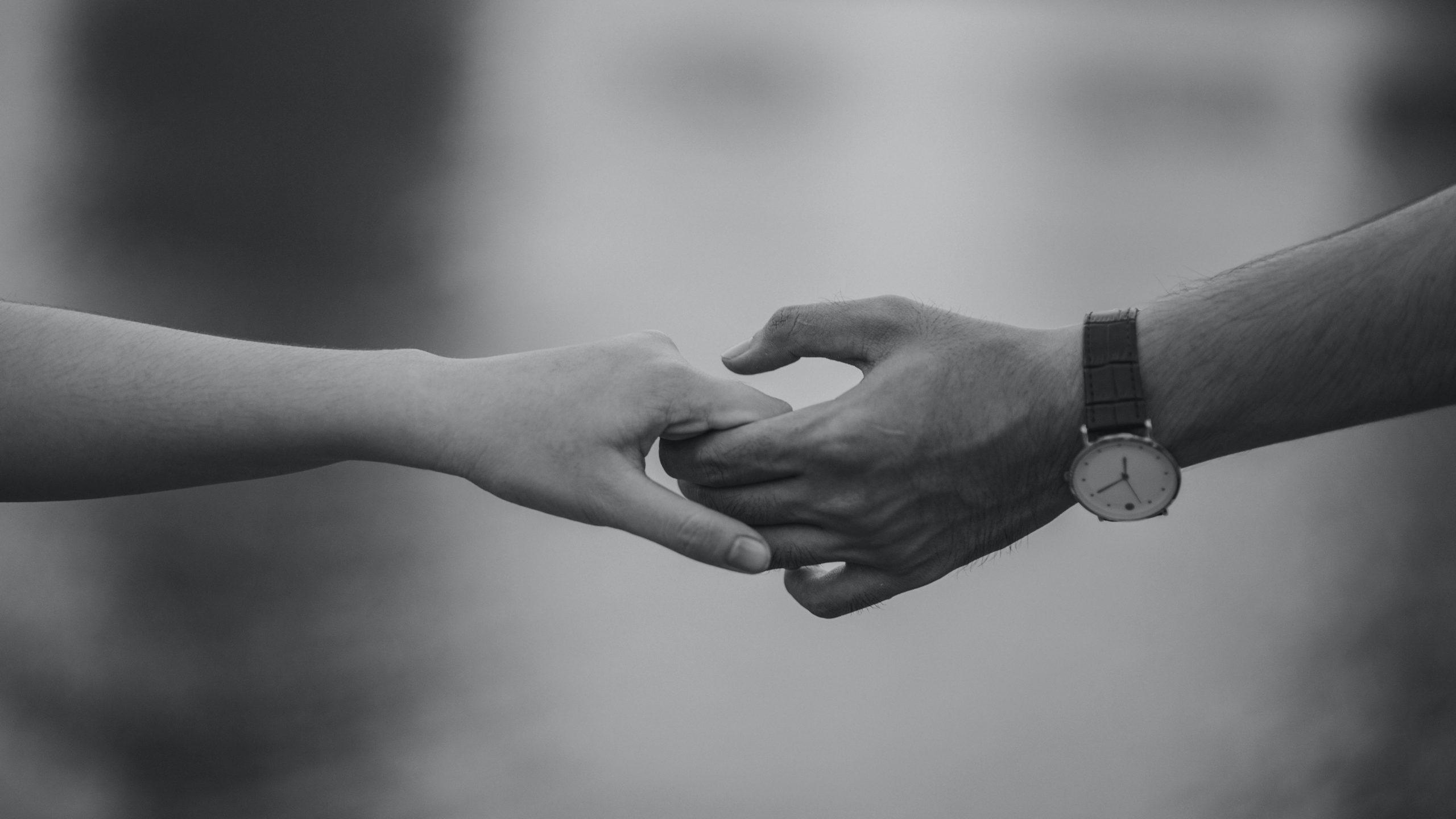 Impacto da COVID-19 nas Relações Conjugais