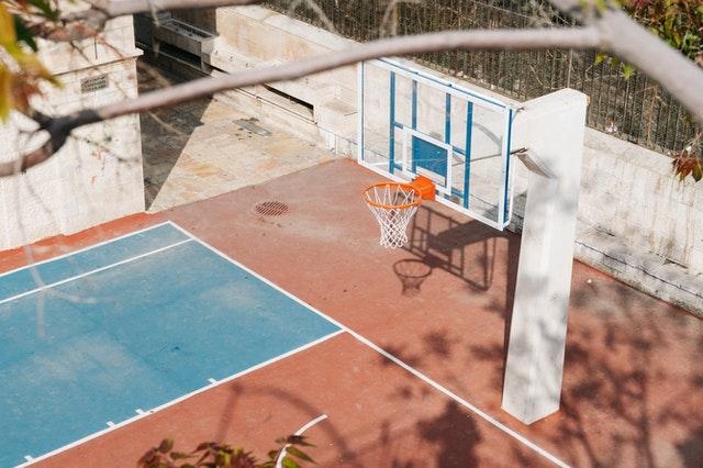 """Basquetebol: """"um dos grandes desafios é manter todos os miúdos a praticar desporto"""""""