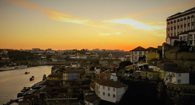 Homem de ânimo inovador: José Marques da Silva, quem foi e como moldou Porto