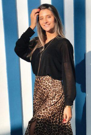 Maria João Leal Pereira