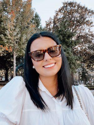 Vanessa Sousa