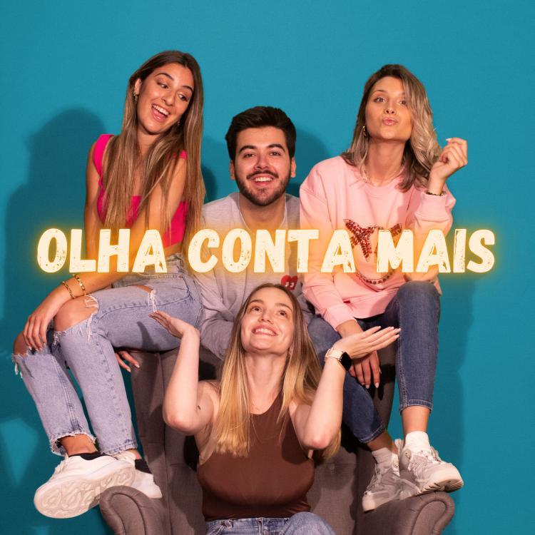 OLHA CONTA MAIS #3 – HÉLDER TAVARES