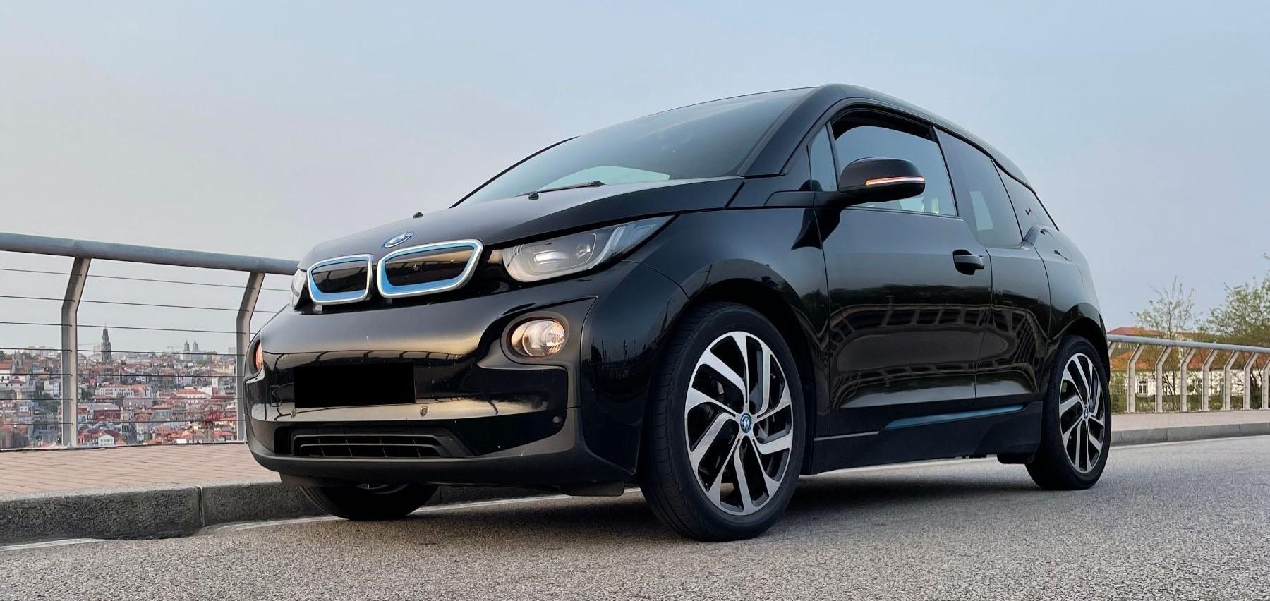 Veículo elétrico: o carregamento para a sustentabilidade?
